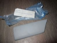 New Front wing moulding Ford Escort MK6/7